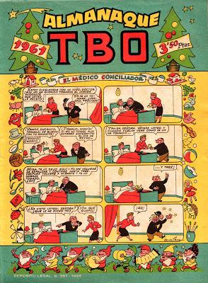 tbo_almanaque_1961