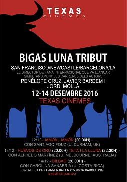 thumbnail_bigas-luna-tribut-cartell