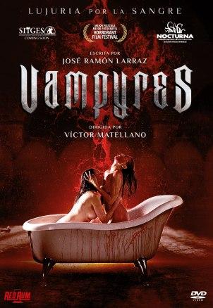 vampyres_caratuladvd