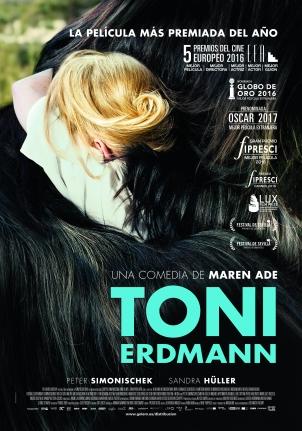 cartel_toni_erdmann