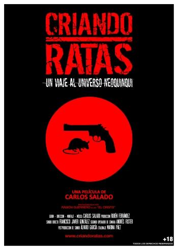 criando-ratas_-cartel-1