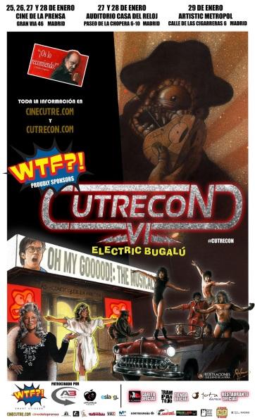 cutrecon-vi-poster-final