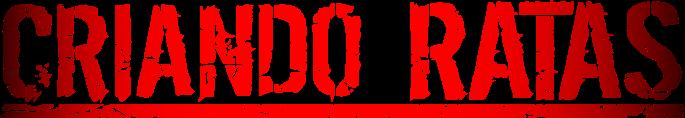 logotipo-criando-ratas