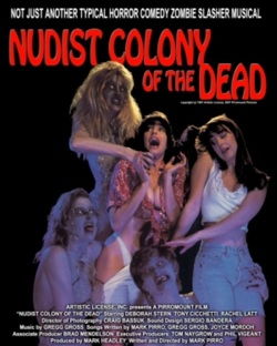 nudist-colony-of-the-dead