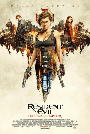 resident_evil_the_final_chapter-767602682-large