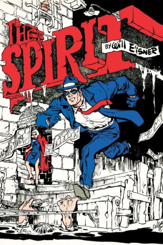 spirit-portada