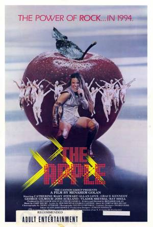 the-apple-poster