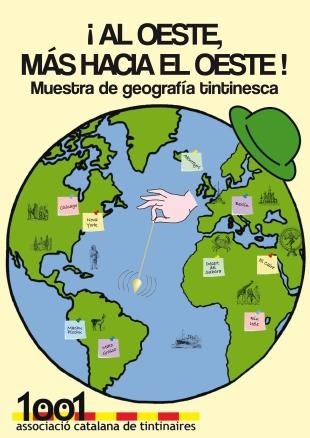 cartell geo 5 CSG_Cartell geo