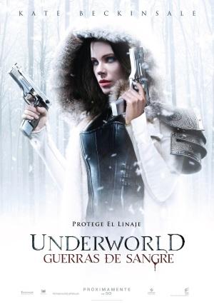 underworld_guerras_de_sangre_-_teaser_-jpg_cmyk
