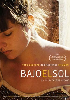 bajo_el_sol-cartel-7363