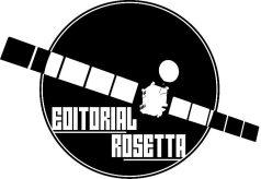 cropped-rosetta-logo-1