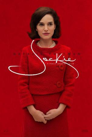 jackie-992865954-large