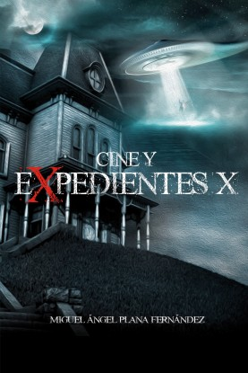 lbro-cine-y-expedientes-x