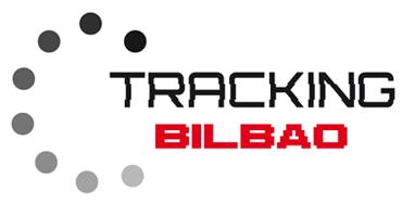 logo_trackinprueba