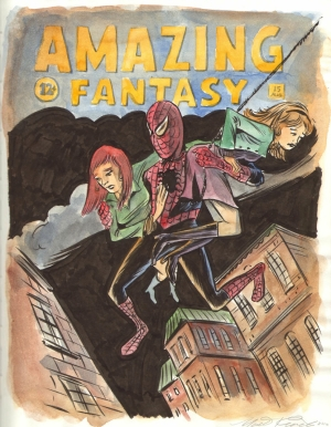 matt-kindt-spider-man