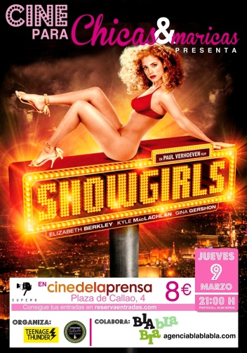poster-chicas-y-maricas-showgirls
