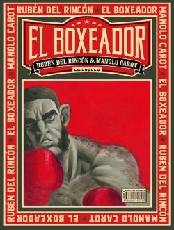rubc3a9n-del-rincc3b3n-el-boxeador-forro