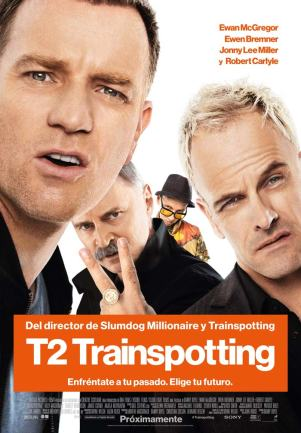t2_trainspotting-cartel-7365
