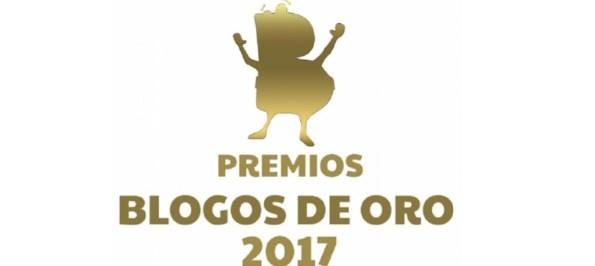 blogosdeoro