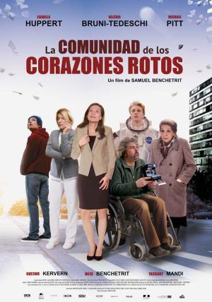 la_comunidad_de_los_corazones_rotos-cartel-7372