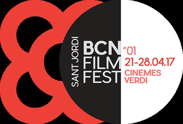 Resultado de imagen de bcn film fest
