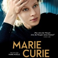 Marie Curie, la mujer atemporal