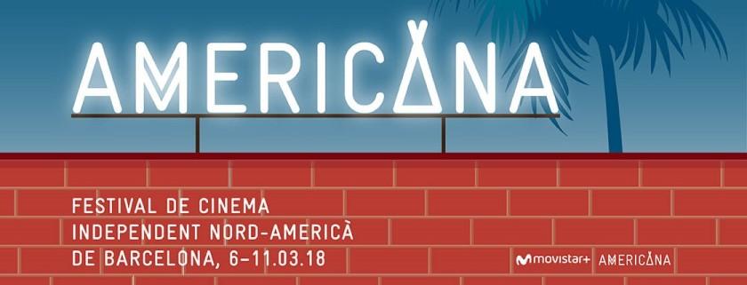 Resultat d'imatges de l'americana festival de cinema